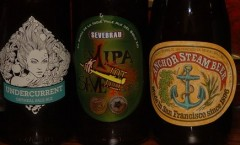 cerves artesanas2 (2)